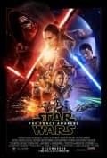 Star Wars: Das Erwachen der Macht (3D)